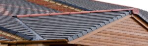 Find Stourbridge Slate Roofs