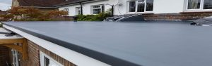 Flat Roofs Companies Brierley Hill