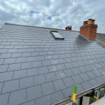 Local Dudley Roofers