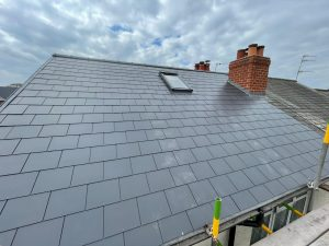 Local Himley Roofers